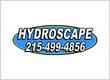 Hydroscape Inc