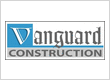 Vanguard Construction