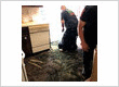Water Damage Repair Long Island