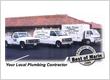 Mike Testa Plumbing Inc