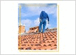 White Plains Best Roofing