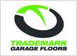 Trademark Garage Floors