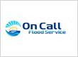 On Call Flood Service