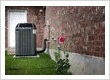 Dependable Heating & Air