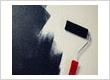 Hernandez Professional Painting