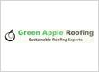 GA Roofing Morristown