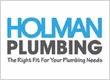 Holman Plumbing