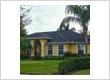 Orlando Roof Masters