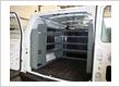 American Van Outfitters
