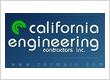 California Engineering Contractor