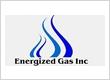 Energized Gas Inc