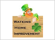 Watkins Home Improvement