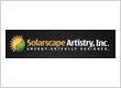 Solarscape Artistry Inc